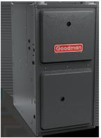 goodman 97 furnace