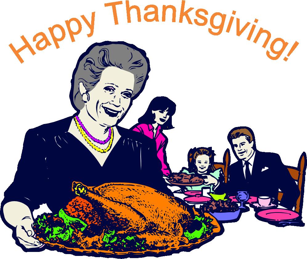 Happy Thanksgiving Charleston Arctic Air 843 821 0937