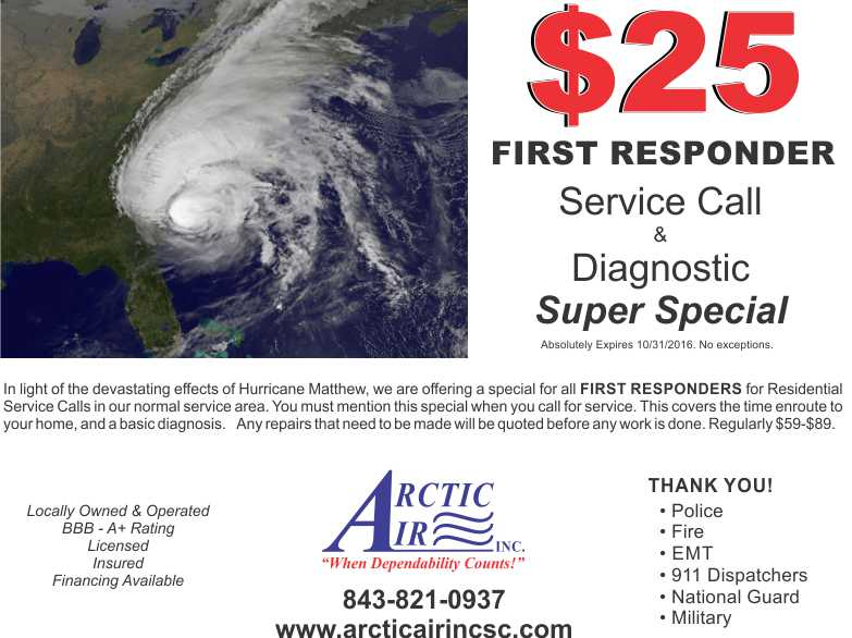 25-hurricane-matthew-first-reponders
