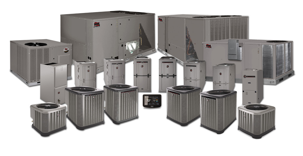 Are You Considering A New Air Conditioner 6 Reasons To
