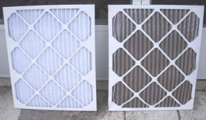 filter comparision in summerville sc