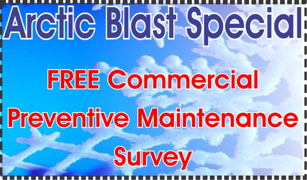 Free PM Survey