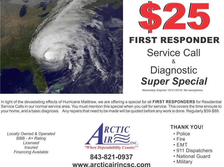25-hurricane-matthew-first-reponders