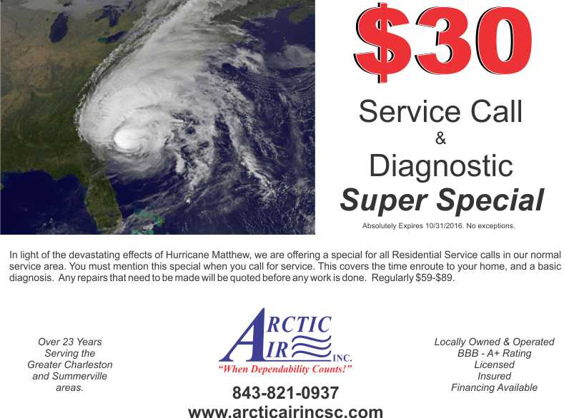 30-hurricane-matthew-special