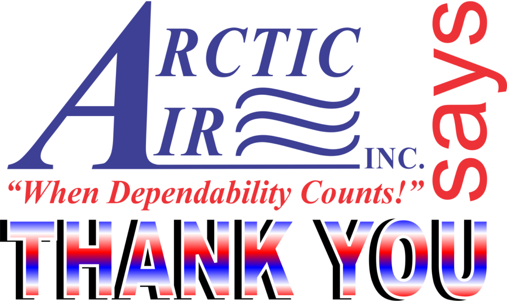 Thank You To First Responders Air Conditioning Amp Heating