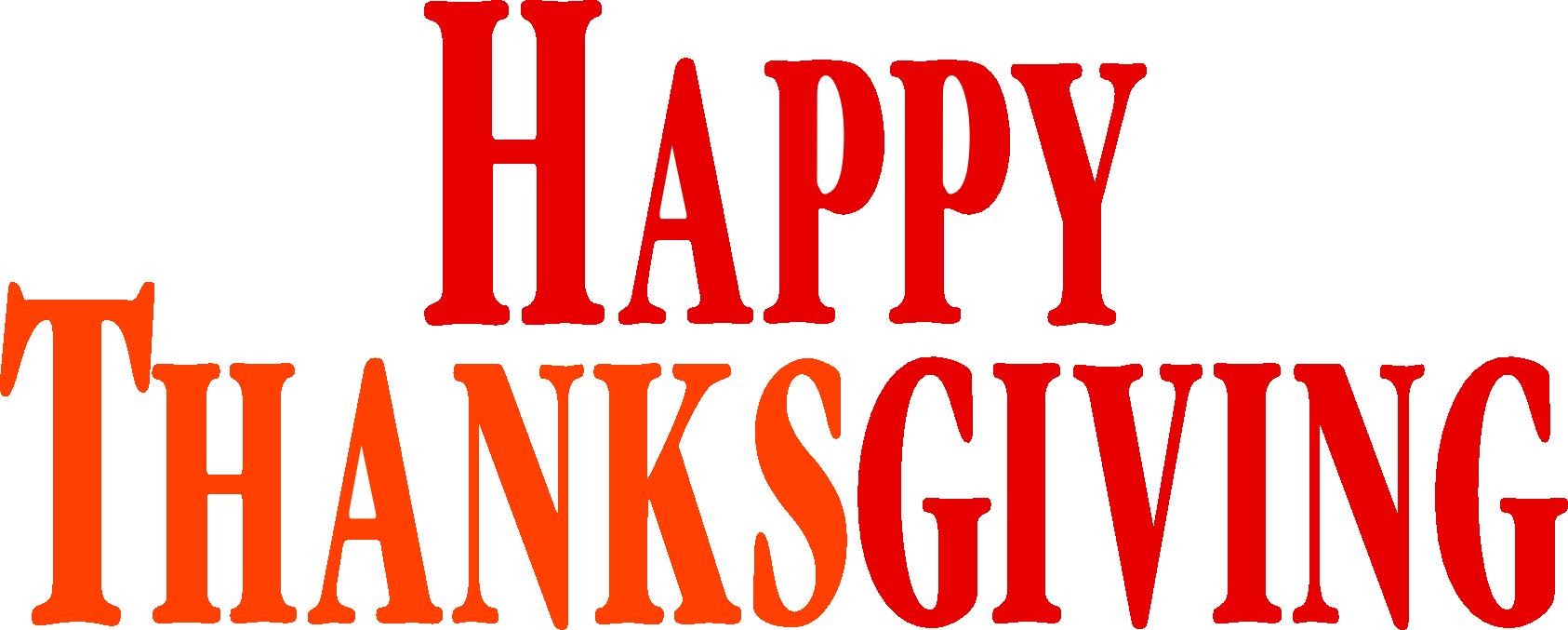 Happy Thanksgiving Amp Summerville Journal Scene Readers